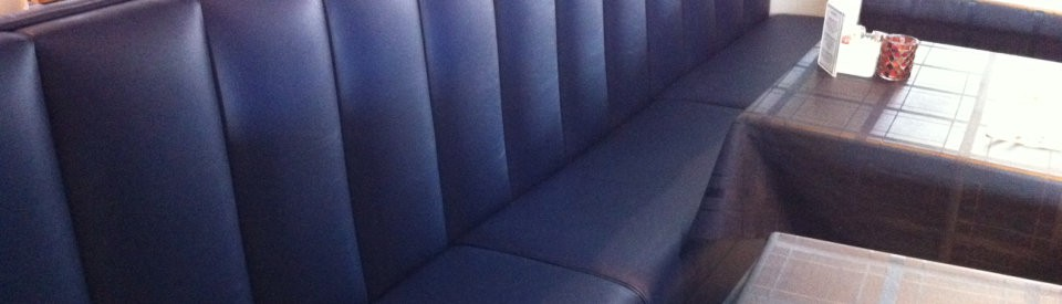 Commercial Upholstery Auto Boat Residential Vancouver Wa